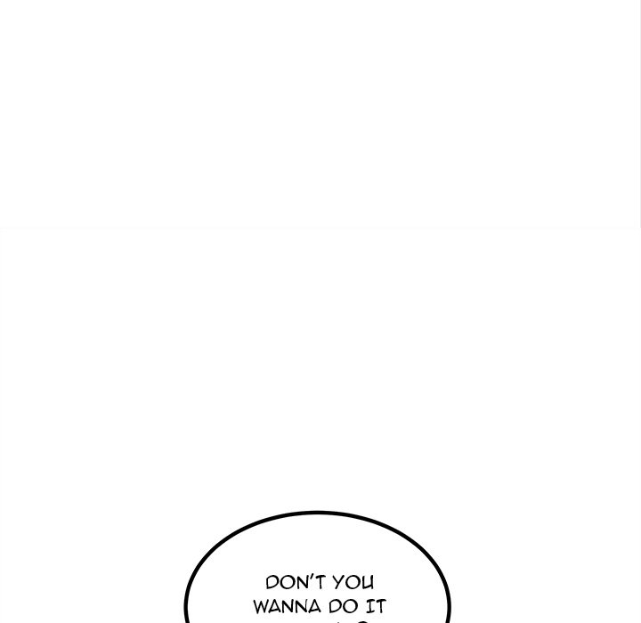 Excuse me, This is my Room - Chapter 70 Page 37