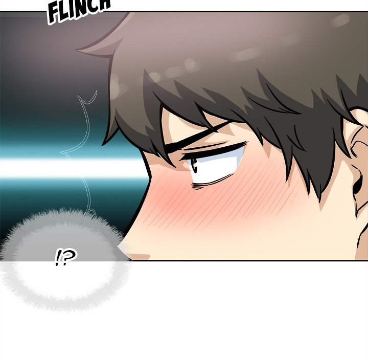 Excuse me, This is my Room - Chapter 71 Page 103