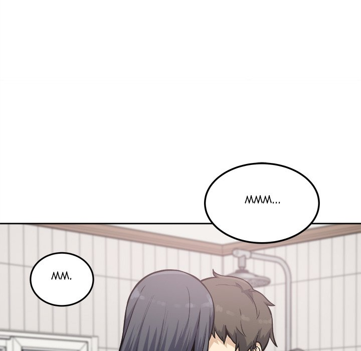 Excuse me, This is my Room - Chapter 71 Page 28