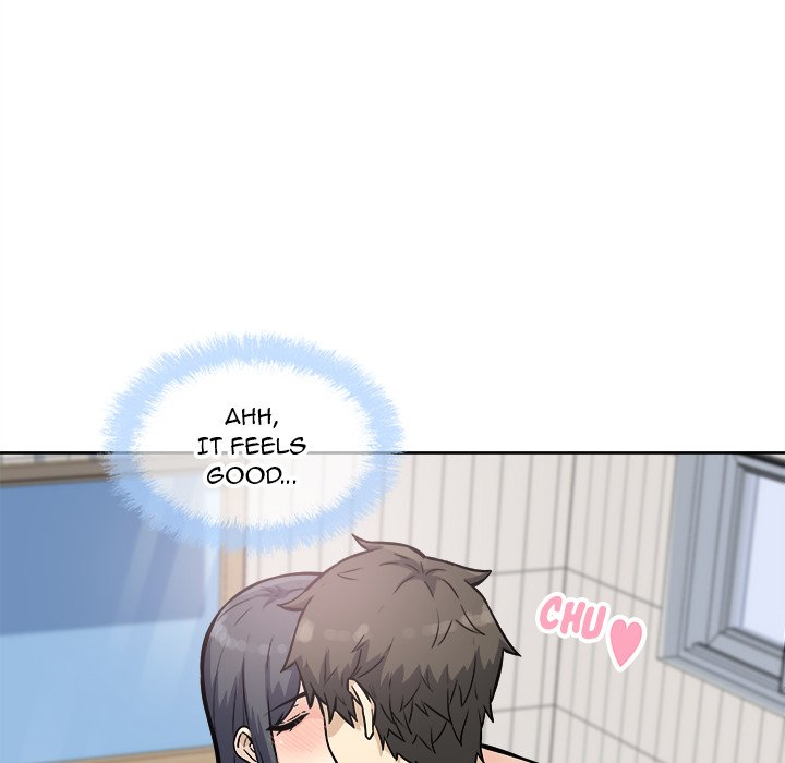 Excuse me, This is my Room - Chapter 71 Page 34