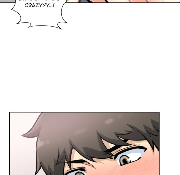 Excuse me, This is my Room - Chapter 71 Page 58