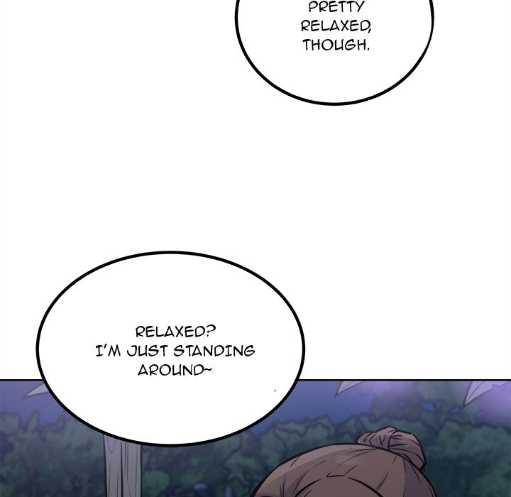Excuse me, This is my Room - Chapter 72 Page 100