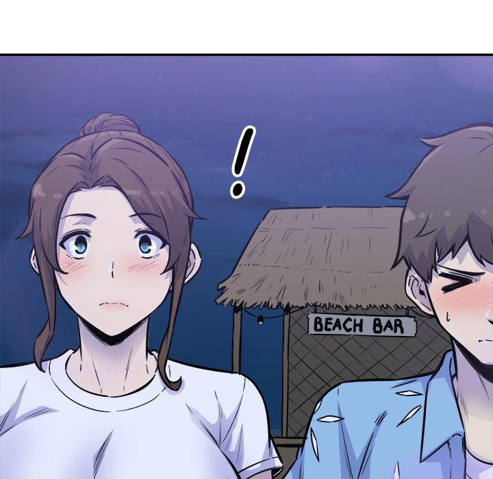 Excuse me, This is my Room - Chapter 72 Page 140