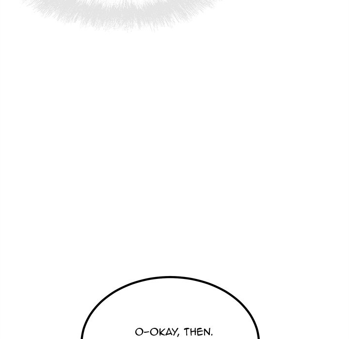 Excuse me, This is my Room - Chapter 72 Page 44
